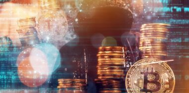 加密货币劫持者劫持机器学习工具包Kubeflow