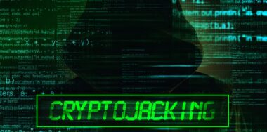 Cryptojackers hijack machine learning toolkit Kubeflow