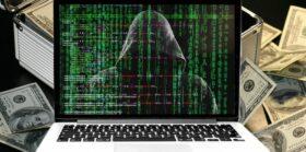 DeFi protocol Balancer loses $500K in hack