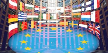 European Union prepares next stimulus package