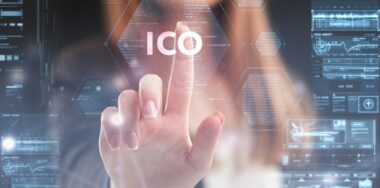 French regulator approves value-less ICOs