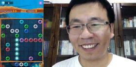 Gu Lu: Building a child-friendly gaming platform powered by Bitcoin SV