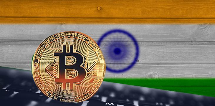 印度拟议的法律可能将导致对数字货币的永久禁令