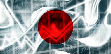 Japan FSA issues fresh warning vs investment advice from unregistered firms