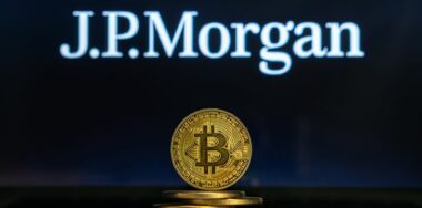 JPMorgan is wrong: Why BTC won't survive as speculative asset