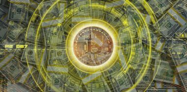 哈萨克斯坦致力于数字货币,计划筹集7.4亿美元的投资