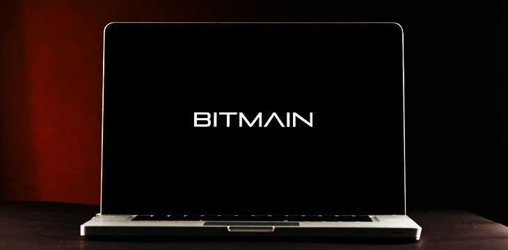 Micree Zhan-led Bitmain blocks hardware shipment to customers