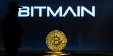 Micree Zhan recruits security guards to storm Bitmain office