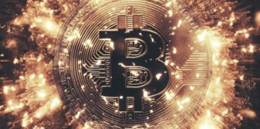千禧一代或成为数字货币最大的投资者