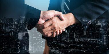 New York regulator inks fintech partnership with France