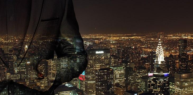 New York regulator lightens up on BitLicense