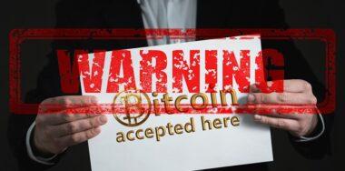 Philippines treasury issues warning against Bitcoin Revolution