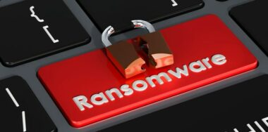 PonyFinal human-operated ransomware on the prowl: Microsoft