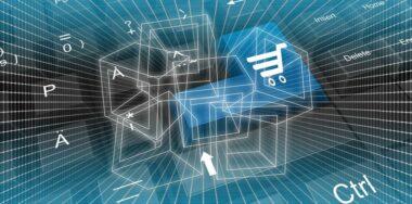 青岛利用区块链技术实现跨境电商商品的全程溯源