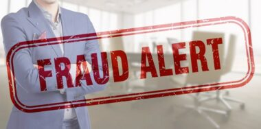 QuadrigaCX fraud not CEO's death led to loss of $169M in user funds
