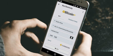 SA fintech enables electricity, airtime and data purchases using BitcoinSV
