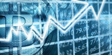 沙特阿拉伯采用区块链来提高金融稳定