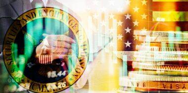 SEC's digital asset analysis misses the mark on BTC