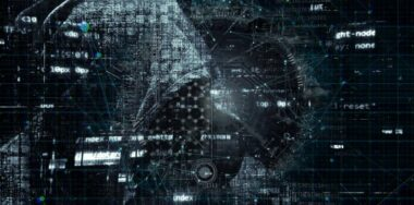 'Sophisticated' cyber criminals attack Australia networks