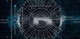 韩国区块链身份应用可用于驾照认证