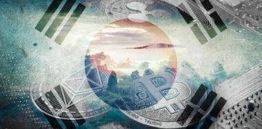 韩国将向数字货币交易所和挖矿进行征税
