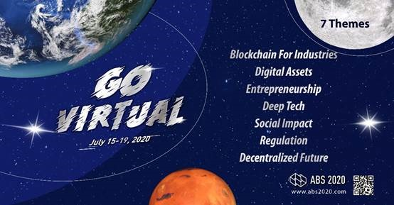 speaking-tracks-new-speakers-announced-for-abs2020-get-ready-for-the-blockchain-gala-occasion