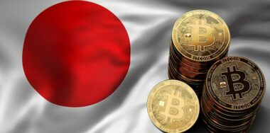 Study group formed in Japan to review digital currency settlement