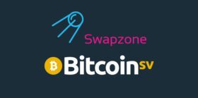 Swapzone adds Bitcoin SV support