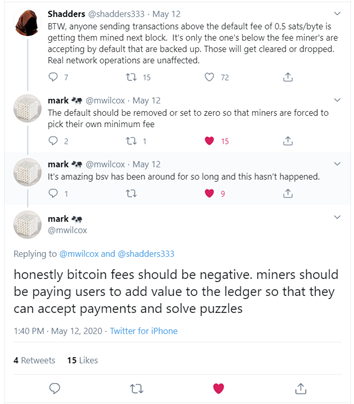 taal-ceo-jerry-chan-asics-always-at-core-of-bitcoin-but-craze-for-hash-power-will-subside-2.jpg