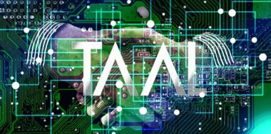 TAAL meets growing demand for large transactions with 10MB data upgrade