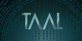 TAAL releases its 5 year strategic vision featuring new innovations for a new economy