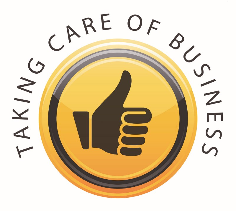 taking-care-of-business-inline