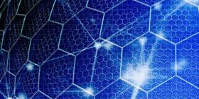西班牙电信帮助初创企业采用区块链技术发展业务