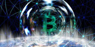 美联储被建议提高研发央行数字货币的透明度