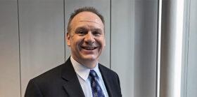 Thomas Moser: Banking on blockchain