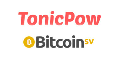 Calvin Ayre makes sizeable investment in TonicPow – a frictionless advertising solution using Bitcoin SV