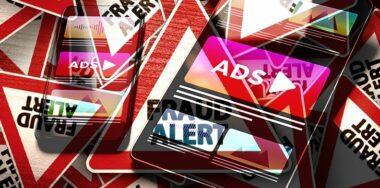 英国启动了针对数字货币和外汇欺诈行为的广告诈骗预警