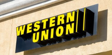 Western Union wants to snap up MoneyGram—so what happens to Ripple?