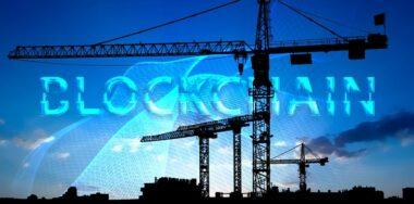 2020移动互联网蓝皮书: 区块链基础设施已成为产业发展重点