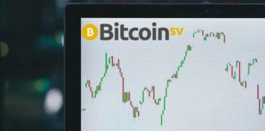 2020 report: The original Bitcoin speaks volumes