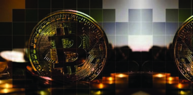 Digital currency to be 'taxable property' in Russia