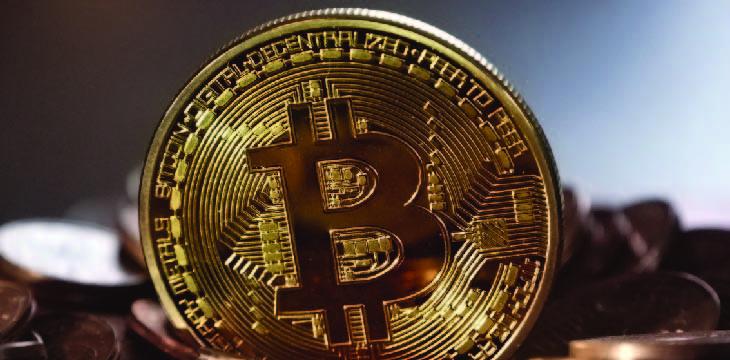 俄罗斯搁置追究数字货币用户的刑事责任