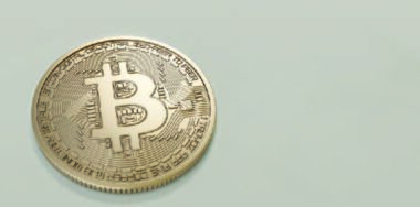 South Korea proposal for 20% digital currency gains tax gains traction