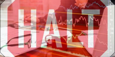 Abra halts unregistered stock swaps after SEC, CFTC crackdown