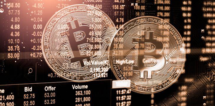 Abra计划成为一家数字货币银行