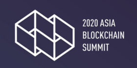 ABS2020 CEO Andrew Fai: Blockchain needs leaders