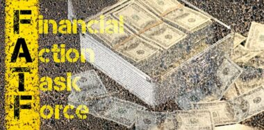 反洗钱金融行动特别工作组将对虚拟资产进行第二次审查