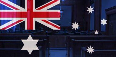 澳大利亚的数字货币企业家们准备集体起诉谷歌、Facebook和Twitter