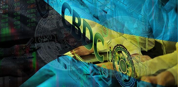 Bahamas plan CBDC launch next month – Ahead of China العملات الرقمية في 2020