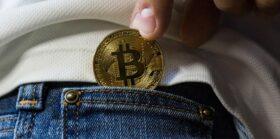 加拿大央行称数字货币应更具包容性和可用性